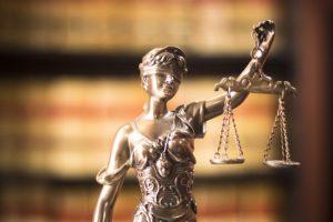 attorneys Fairmont wv